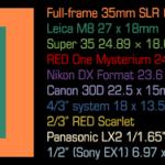 sensor-size-12