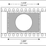 sensor-size-3