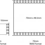 sensor-size-5