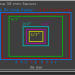 sensor-size-8