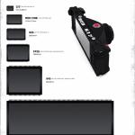 sensor-size-9-737x1024