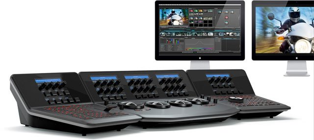 DaVinci Resolve Lite gratis
