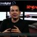 Captura de pantalla 2012-01-06 a la(s) 10.23.35