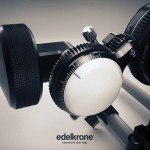 edelkrone_FocusOnePro_02