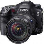 Main-image-Sony-SLT-A99