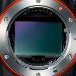 Sony-Cmos-lens