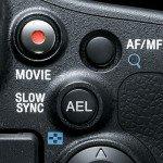 Sony-SLT-A99-af