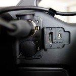 Sony NEX-EA50 CineDigital.tv-11
