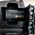 Sony NEX-EA50 CineDigital.tv-12