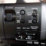 Sony NEX-EA50 CineDigital.tv-2