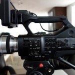 Sony NEX-EA50 CineDigital.tv-3