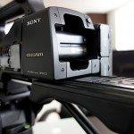 Sony NEX-EA50 CineDigital.tv-4