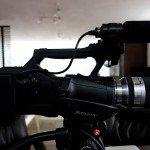 Sony NEX-EA50 CineDigital.tv-5
