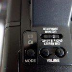 Sony NEX-EA50 CineDigital.tv-9