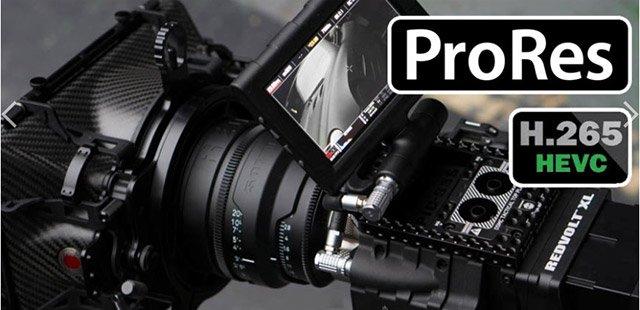 prores-265