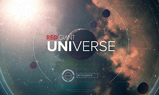 RG-Universe-550_1