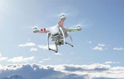 sct-normas-drones