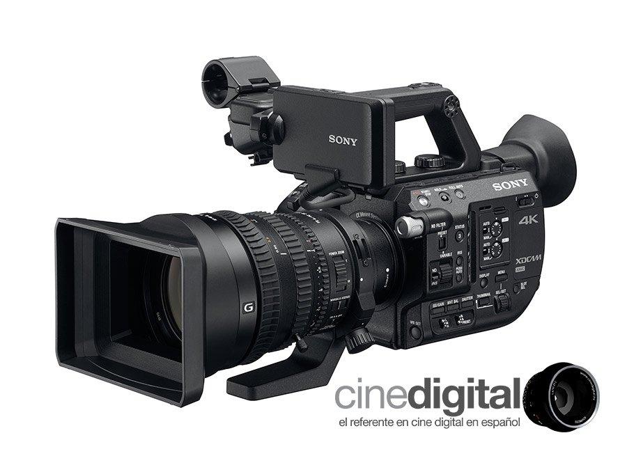 cinedigital.tv – El referente en cine digital y video en ...
