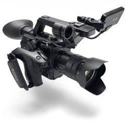 PXW-FS5