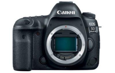 Canon-5D-Mark-IV-Front-640x360
