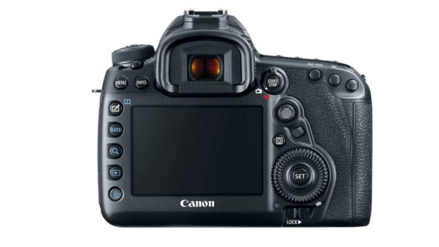 Canon-5D-Mark-IV-back-640x360