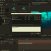 Team Projects - Adobe Premiere CC 2017