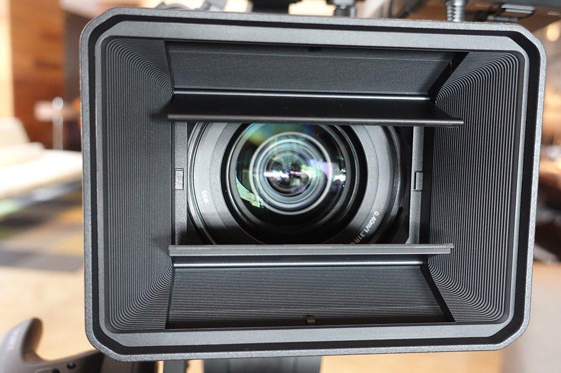 cubierta-lente