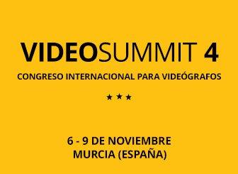 VideoSummit