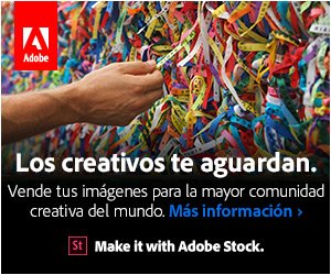 Adobe Stock Lateral