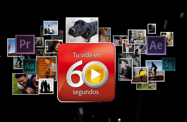 Adobe-Tu-Vida-en-60-Segundos