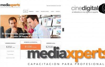 http://mediaxperts.com.mx