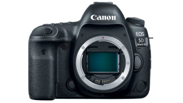 Canon-5D-Mark-IV-Front-640x360