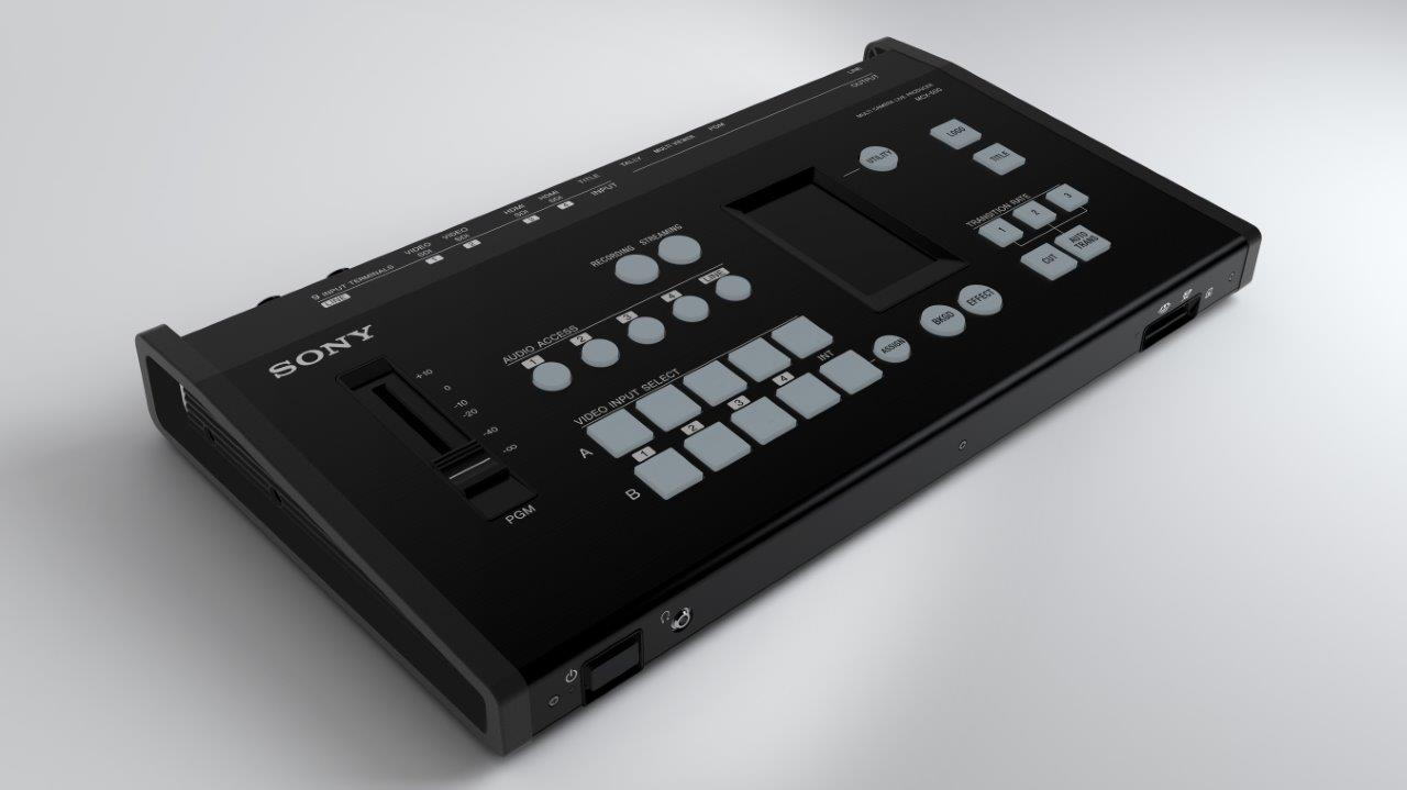 MCX-500-Switcher-small