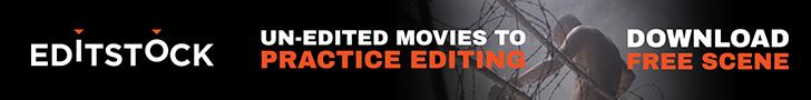 Editstock